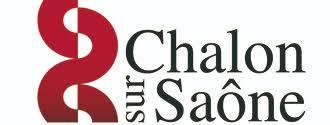 logo Chalon sur Saône