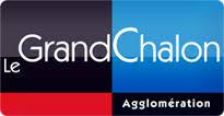 logo grand Chalon